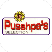 Pusshpa's Selection icon