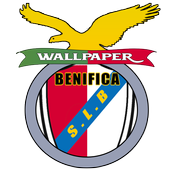 SL Benf Wallpaper icon