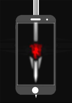 Man utd wallpaper apk download free personalization app for man utd wallpaper apk screenshot voltagebd Choice Image