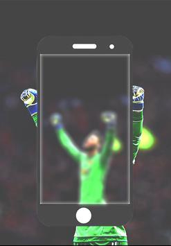 Man utd wallpaper apk download free personalization app for man utd wallpaper poster voltagebd Choice Image