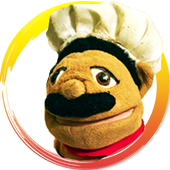 Chef Pee Pee wallpapers icon