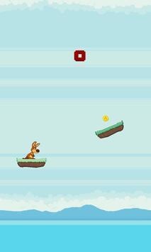 Jump Joey screenshot 3