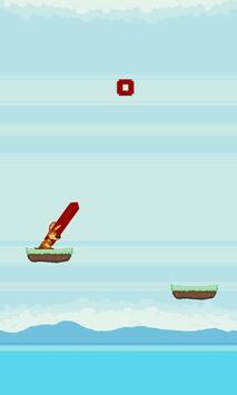 Jump Joey screenshot 1
