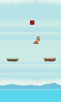 Jump Joey screenshot 2