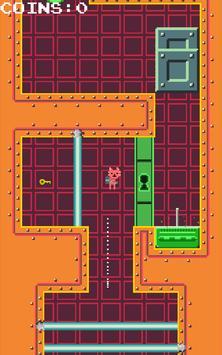 JettyCat Towers (Free) screenshot 3