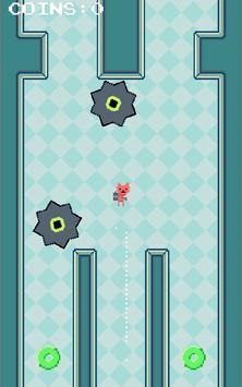 JettyCat Towers (Free) screenshot 2