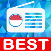 Radio Indonesia Popular icon