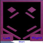 핀볼 icon