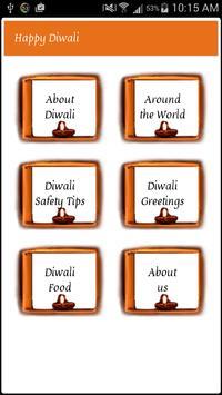 MI Diwali apk screenshot