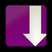 Torrentex icono