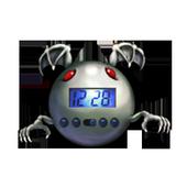Terra Alarm icon