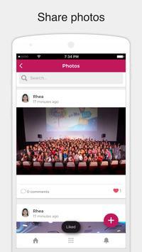 CSCC Chinese screenshot 2