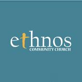 Ethnos SD icon