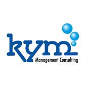 KYM ManCo icon