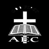 LAEC icon