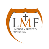 Limpopo Minister's Fraternal icon