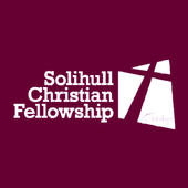 Solihull Christian Fellowship icon