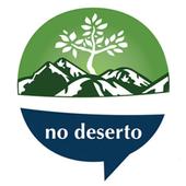 Voz no Deserto icon