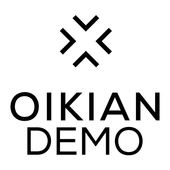Oikian icon