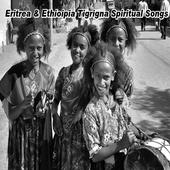 Eritrea & Ethioipia Tigrigna Spiritual Songs icon