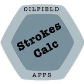 Strokes Calculator icon