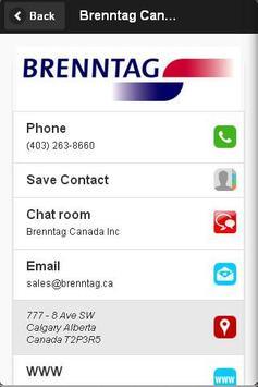 Oilfield Directory screenshot 3