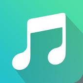 Clean Bandit Song & Lyrics icon
