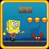Spongebob Adventure Squarepant World Mania icon