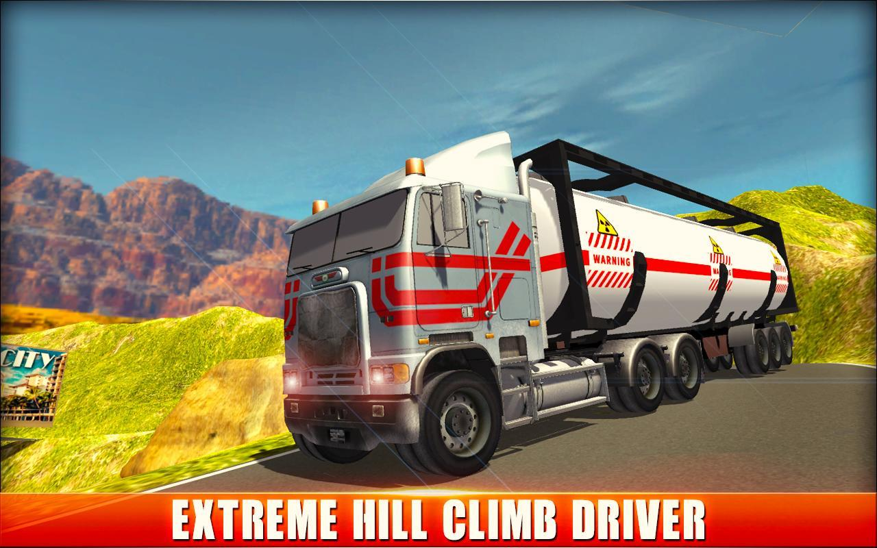 Tanker game phoneky for android