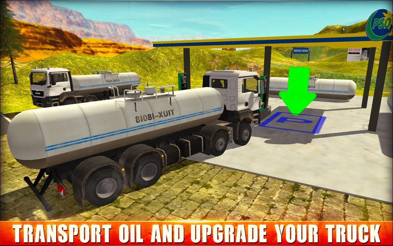 how to play euro truck simulator