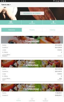 Cibasty Manager apk screenshot