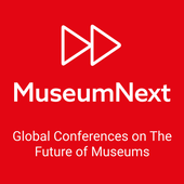 MuseumNext icon