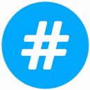 Easy for Twitter APK Android