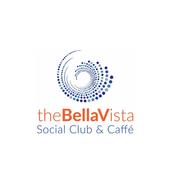 Bella Vista icon