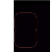 8balls icon