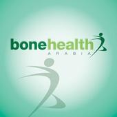 Bone Health Arabia icon