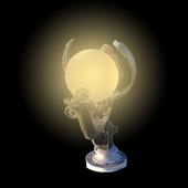 Joke Future Magic Ball icon