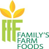 FamilysFarmFoods icon