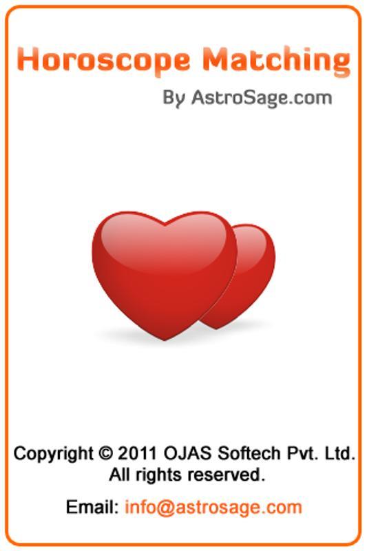 astrosage matchmaking software
