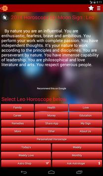 Zodiac Horoscope 2020 for Android - APK Download