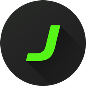 JScore icon