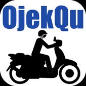 OjekQu icon