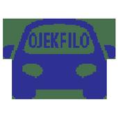 Ojekfilo Supir icon