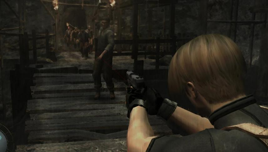 Pro Resident Evil 4 Guia for Android - APK Download