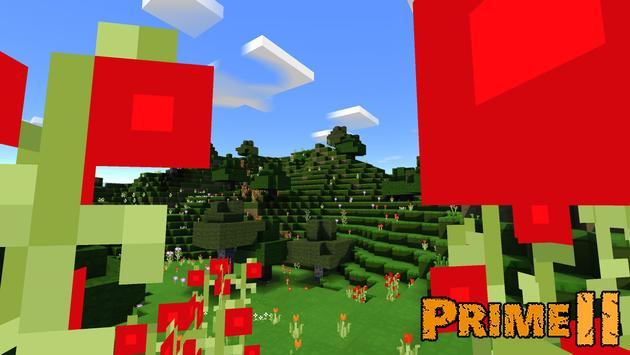 Exploration screenshot 9