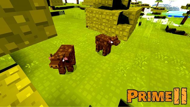 Exploration screenshot 2