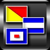INTERCO icon