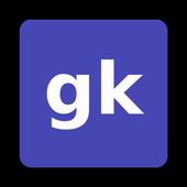 goal knocker icon