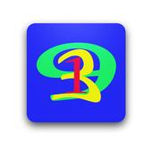 139 puzzle icon