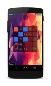 139 puzzle screenshot 1